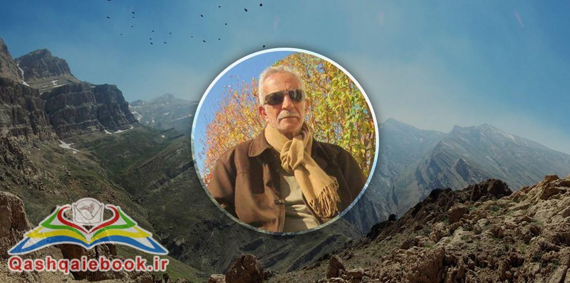 داریوش خان بهادری